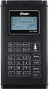 Handhållen Flödesmätare Ultraljud LRF-3000H