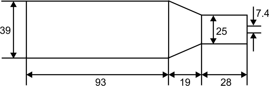LMP683dia