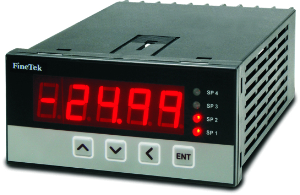Panelinstrument PM1430W