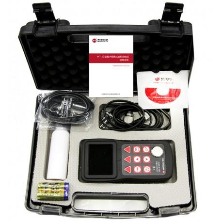 Tjockleksmätare MT600