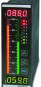 Panelindikator PB-2471