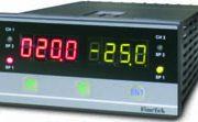 Panelinstrument PM-2430