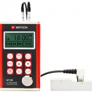 MT200 Godstjockleksmätare standard