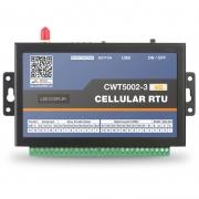 Fjärrövervakning & styrning CWT5002-3
