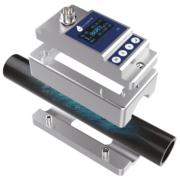 Ultrasonic Flow Meter Flow Watch